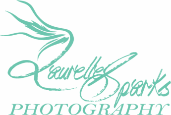Laurelle Sparks Photography